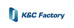 株式会社K&Cファクトリー