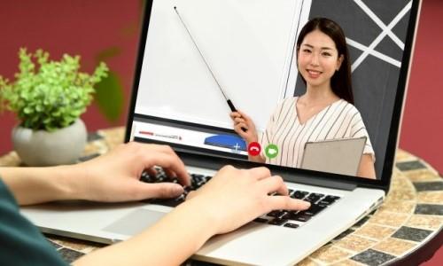 来たるべきオンライン研修時代への備え
