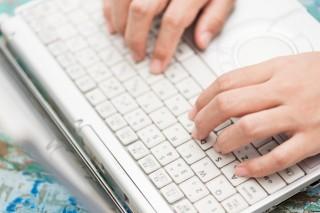 新時代に対応!オンライン商談のための、ZOOM営業研修