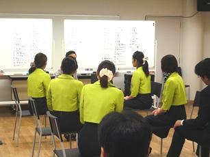 ネッツトヨタ南国株式会社様(自動車ディーラー)