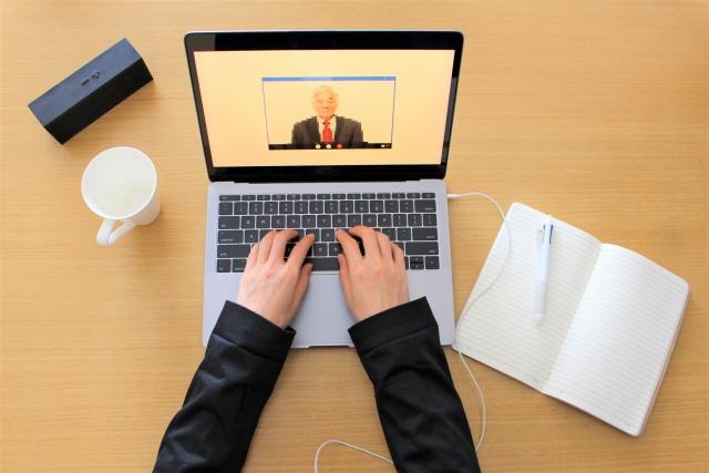 オンライン研修を成功させるための運営ポイント