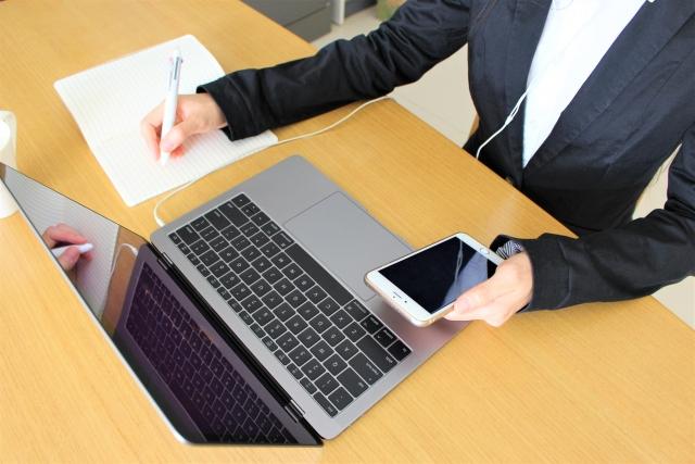 3. オンライン研修で自分事化を推進する