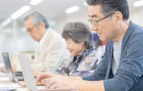 早期退職制度の活用によるセカンドキャリア構築は可能?