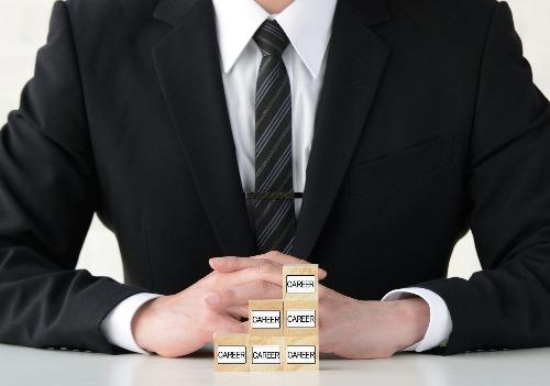 資格とキャリアアップに関係はある?