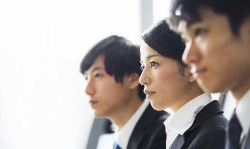 大企業と中小企業で起きる社員教育の格差問題とは?