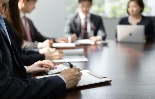 新入社員が知っておきたいビジネスマナー【発言編②】