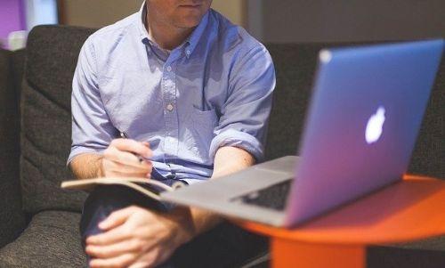 4.オンライン研修に、積極的に参加させるには