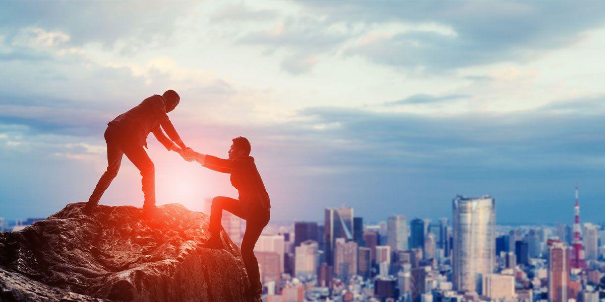 次世代リーダーのためのフォロワーシップ研修