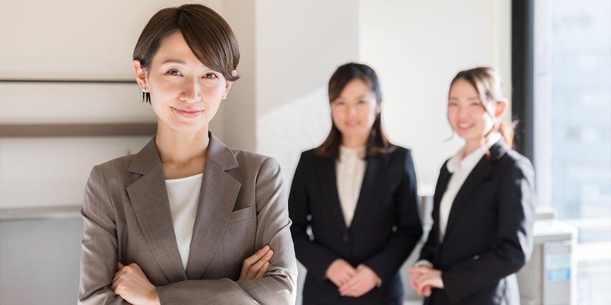 管理職研修~部門を変革する部長の役割と経営実務