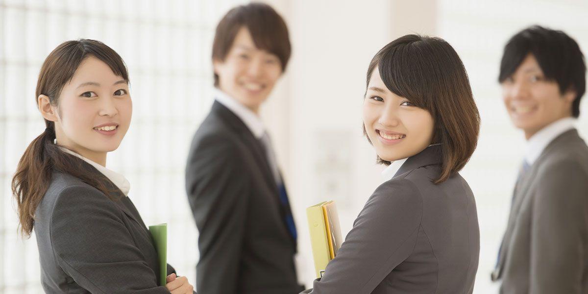 若手社員のための習慣力研修~自分を成長させ続けるために
