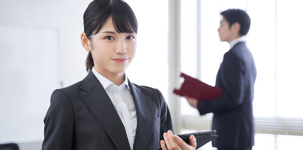 新入社員向けビジネスマナー研修(対面)